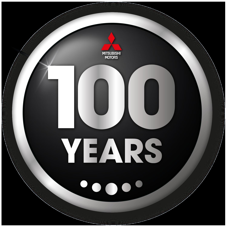 100_rs_logo