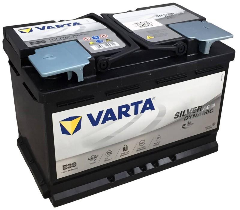 der-findes-flere-batterityper-hvad-er-forskellen-img-7159_0_1457271536