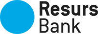 Resurs logo